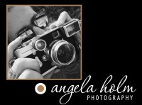 Angela Holm Photography